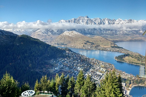 Queenstown, NZ_480x320
