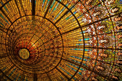 Stained Glass_480x320